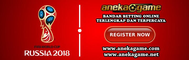 www.anekagame.net