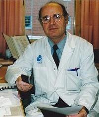 Mjeket ne Suedi, Mjeket Shqiptare, Mjeket shqiptare ne bote, Suedia Mjeket