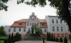 Ryńsk