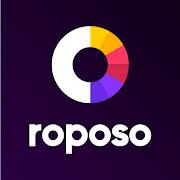 Roposo App Refer Earn / Referral Code