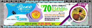 "KeralaLottery.info, ""kerala lottery result 14.01.2020 sthree sakthi ss 192"" 14th January 2020 result, kerala lottery, kl result,  yesterday lottery results, lotteries results, keralalotteries, kerala lottery, keralalotteryresult, kerala lottery result, kerala lottery result live, kerala lottery today, kerala lottery result today, kerala lottery results today, today kerala lottery result, 14 1 2020, 14.1.2020, kerala lottery result 14-1-2020, sthree sakthi lottery results, kerala lottery result today sthree sakthi, sthree sakthi lottery result, kerala lottery result sthree sakthi today, kerala lottery sthree sakthi today result, sthree sakthi kerala lottery result, sthree sakthi lottery ss 192 results 14-01-2020, sthree sakthi lottery ss 192, live sthree sakthi lottery ss-192, sthree sakthi lottery, 14/1/2020 kerala lottery today result sthree sakthi, 14/01/2020 sthree sakthi lottery ss-192, today sthree sakthi lottery result, sthree sakthi lottery today result, sthree sakthi lottery results today, today kerala lottery result sthree sakthi, kerala lottery results today sthree sakthi, sthree sakthi lottery today, today lottery result sthree sakthi, sthree sakthi lottery result today, kerala lottery result live, kerala lottery bumper result, kerala lottery result yesterday, kerala lottery result today, kerala online lottery results, kerala lottery draw, kerala lottery results, kerala state lottery today, kerala lottare, kerala lottery result, lottery today, kerala lottery today draw result,"