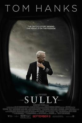Sully (2016), Pendaratan Pesawat di Sungai.jpg