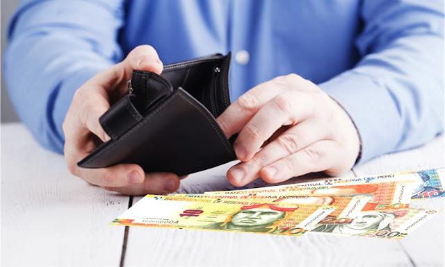 BCP, Interbank y BBVA congelarán las deudas y no cobrarán intereses los meses de abril y mayo