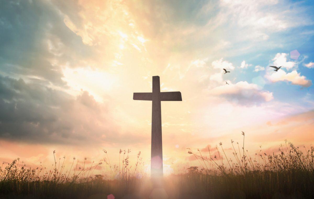 O Que Faremos Com o Cristo Ressuscitado?