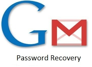 How To Recover  Gmail Account simple method