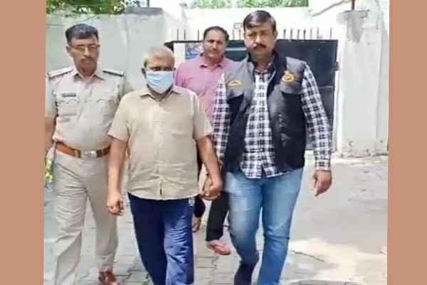 kiran-negi-murder-case-update