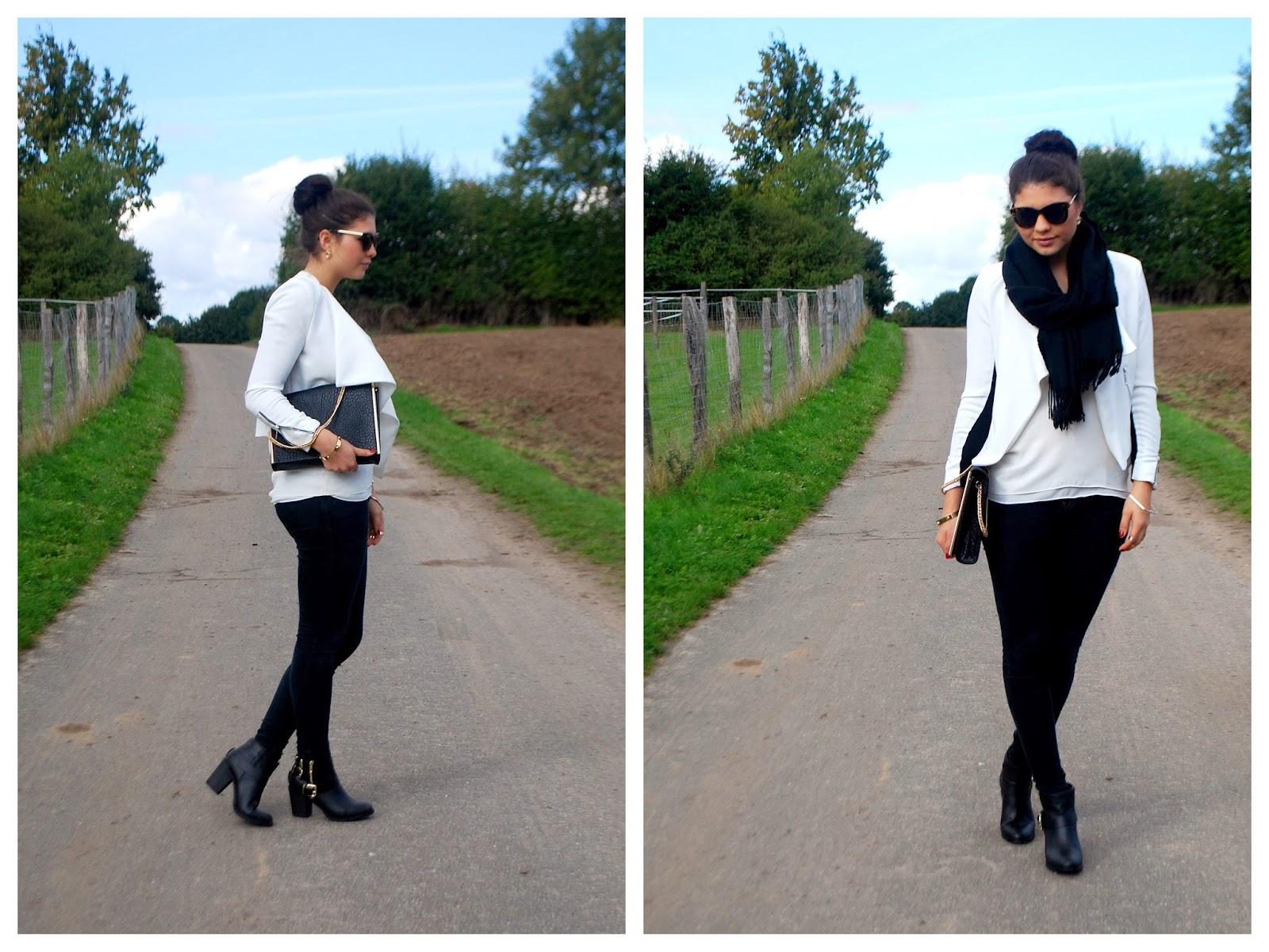 http://finjamaries.blogspot.de/2013/09/white-blazer.html