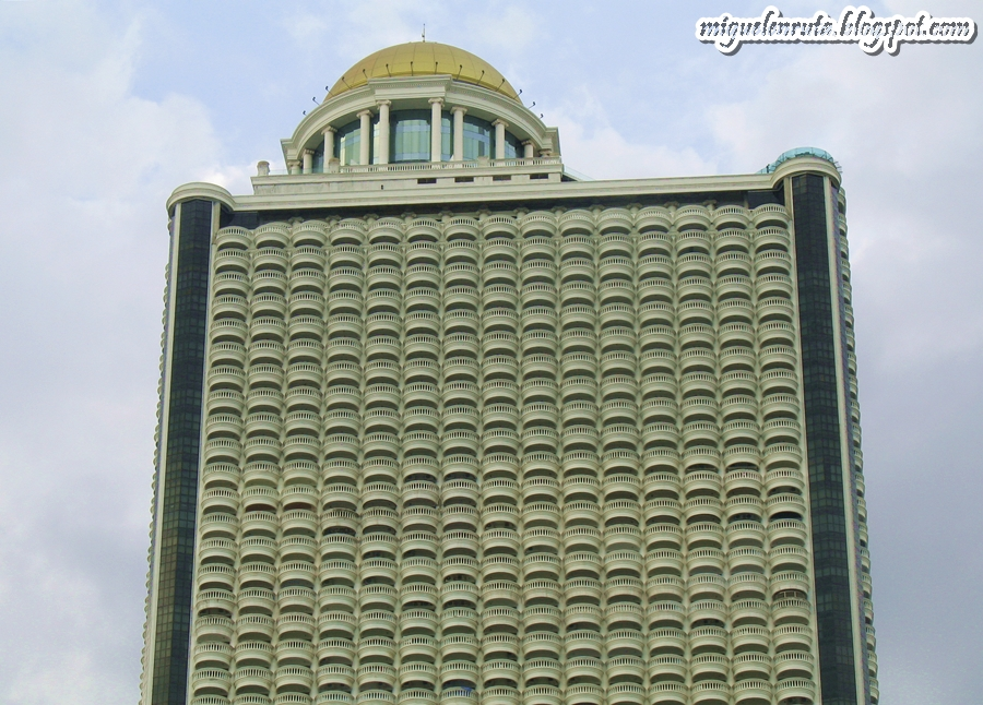 Lebua-Hotel-Bangkok