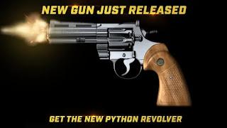 iGun Pro 2 – The Ultimate Gun Application apk mod