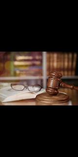 big al attorney at law