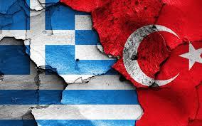 ΟΚΕ: Η μεγάλη παγίδα στο διάλογο Ελλάδας-Τουρκίας