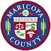Auditoría electoral en Maricopa. Amenazas a políticos, manipulación de los medios y registros borrados
