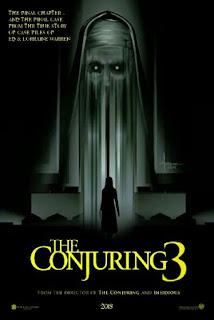 The Conjuring The Devil Made Me Do It 480p 720p webseries club