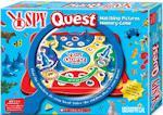 http://theplayfulotter.blogspot.com/2015/03/i-spy-quest.html