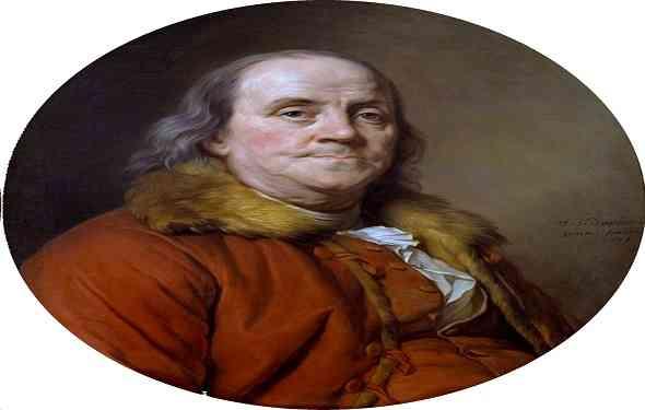 Benjamin-Franklin-Biography-السيرة-الذاتية-قصة-حياة-بنجامين-فرانكلين