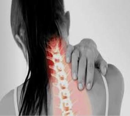 dor-na-coluna-cervical-causas-e-tratamento
