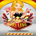 Tải Bigone Android, Download game bigone cho android