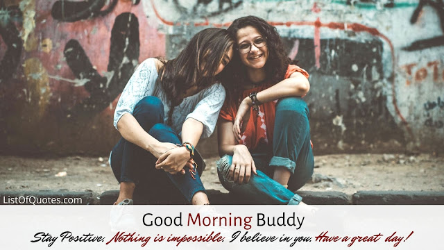 Heart Touching Good Morning Messages Quotes For Best Friends with Pictures(HD Quality Free Download)
