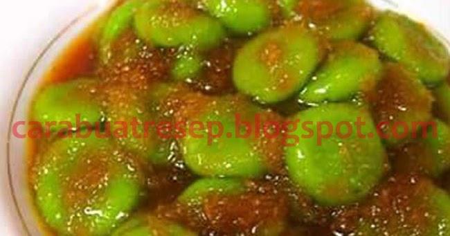 membuat kuih puteri mandi resep masakan indonesia Resepi Biskut Ferrero Rocher Malaysia Enak dan Mudah