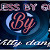 Download Bless by God by witty dany