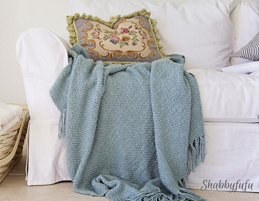 potterybarn-white-roll-arm-slipcovered-sofa