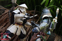 Movie Realization Yumiashigaru Stormtrooper 40