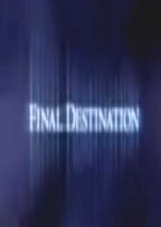 Download Final Destination Full Movie in Hindi (HD)