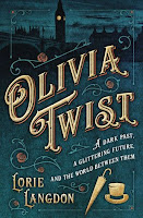 https://www.goodreads.com/book/show/34817232-olivia-twist