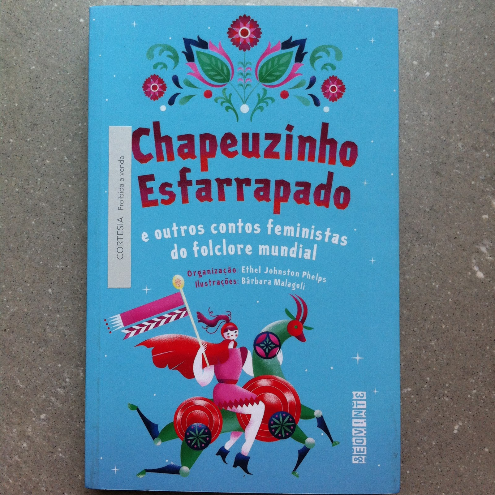 Livros para empoderar meninas terceira parte kids indoors fandeluxe Choice Image