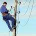 Saznajte gdje će u Tuzlanskom kantonu doći do prekida el.energije u naredna dva dana