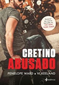 https://livrosvamosdevoralos.blogspot.com.br/2018/01/resenha-cretino-abusado-de-penelope.html