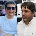 Desembargadores da Paraíba decretam nova prisão de delegado e policiais sergipanos