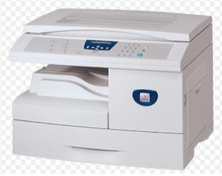 Xerox WorkCentre M15 Pilote Imprimante Pour Windows
