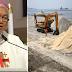 Bishop Broderick Pabillo | White Sand Project, Hindi bagay sa Kahirapang dulot ng Pandemya
