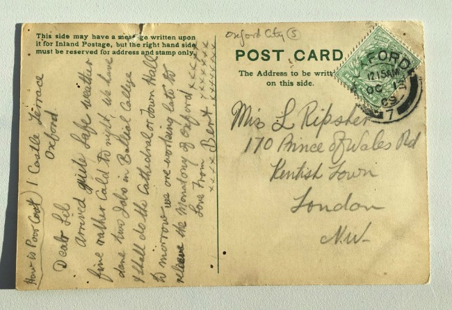 A-Postcard-from-the-past-Ripsher