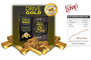 https://secure.avangate.com/affiliate.php?ACCOUNT=DRIVEGOL&AFFILIATE=49599&PATH=http%3A%2F%2Fwww.drivegold.com