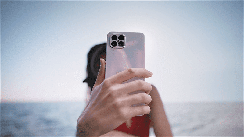 Huawei nova 8 SE with 66W SuperCharge now official!