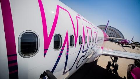 Azonnali fejlesztésekről állapodott meg a Wizz Air és a Malév Ground Handling