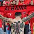 Χάρτης – πρόκληση από Αλβανούς: «Δικά μας τα Γιάννενα, η Θεσσαλονίκη και η Λάρισα» (photo)