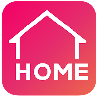 Room Planner: Home Interior & Floorplan 3D Mod Apk