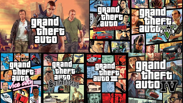 Best Games Like GTA For PC [Latest]