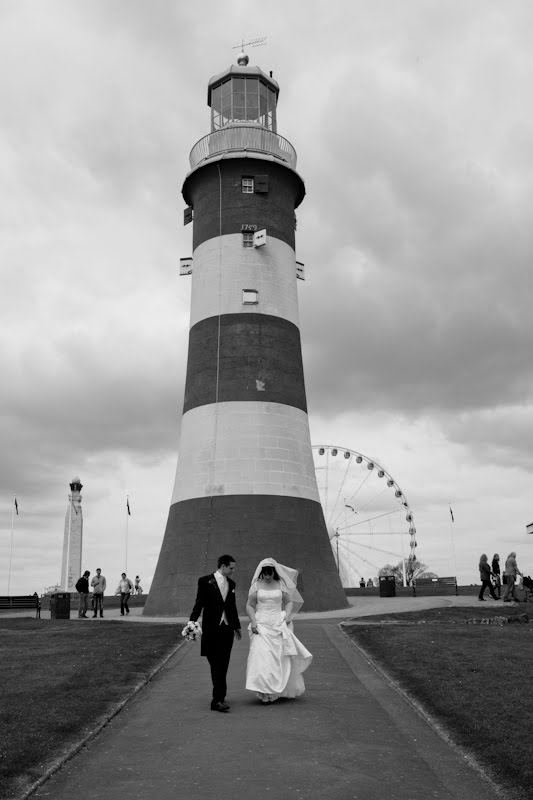 Cheap Wedding Photography Plymouth: ANDY CASEY PHOTOGRAPHY: Plymouth Wedding Photography