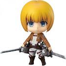 Nendoroid Attack on Titan Armin Arlert (#435) Figure