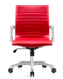 discount conference chair