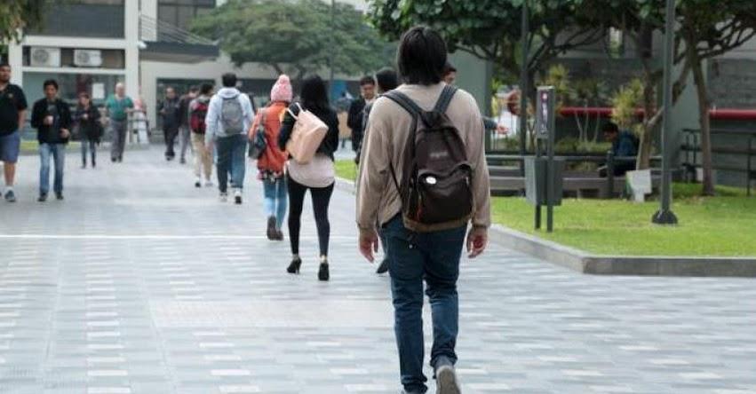 Top 10 mejores universidades de Colombia según ranking Times Higher Education - THE 2021