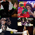 [ESPECIAL] As dez línguas mais ouvidas na história do Festival Eurovisão