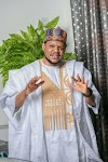 Fulani-herdsmen crises: Adamu Garba condemns open grazing in Nigeria