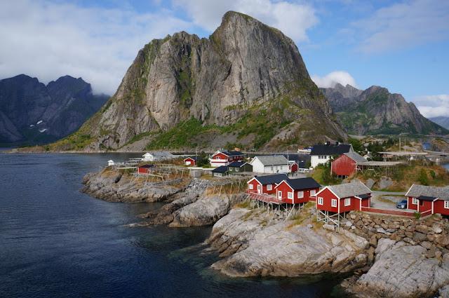 34 dicas da Noruega para quem vai pela primeira vez ao país