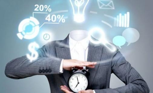 Pengertian Efektivitas Beserta Aspek ,Kriteria dan Contoh Efektivitas