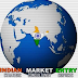 India Market entry strategy